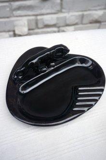 他の写真1: GOOD ROCKIN' BLACK PANTHER ASHTRAY(ブラックパンサー アシュトレイ)