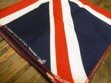 他の写真2: UNION FLAG BANDANA(ユニオンジャック )