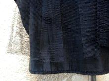 他の写真3: SALE!! Voodoo Vixen 50s' Nautical Sailor Dress (ヴードゥーヴィクセン・ブラックセイラードレス)