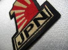 他の写真2: ORIGINAL PATCH【JAPAN/旭日旗ワッペン】