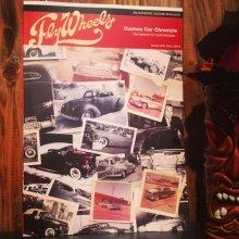 他の写真1: Fly Wheels issue31 [2014年10月号]フライホイールマガジン