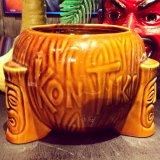 ■U.S.A Tiki Tuscon(TIKIボウル)