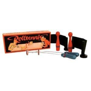 画像3: REPRODUCE CLASSIC TOY ROLLTENNIS(復刻版 1930年代クラッシックゲーム・ロールテニス)
