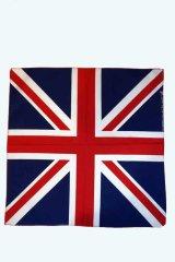 UNION FLAG BANDANA(ユニオンジャック )