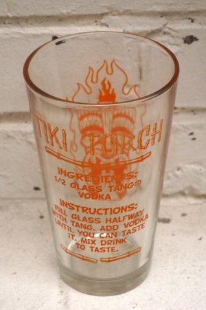 画像3: SOURPUSS TIKI GLASS(サーパス TIKI ビッググラス)