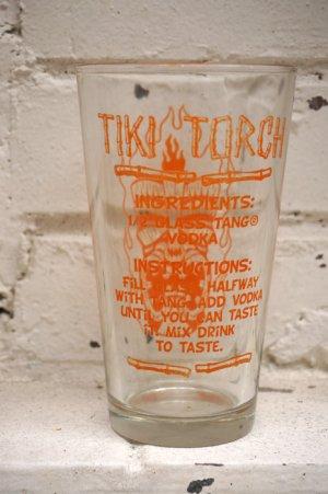画像2: SOURPUSS TIKI GLASS(サーパス TIKI ビッググラス)