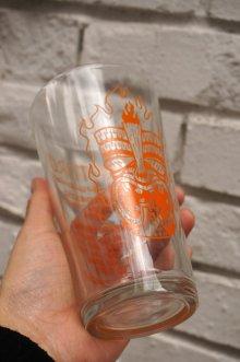 他の写真2: SOURPUSS TIKI GLASS(サーパス TIKI ビッググラス)
