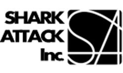 SHARK ATTACK Inc